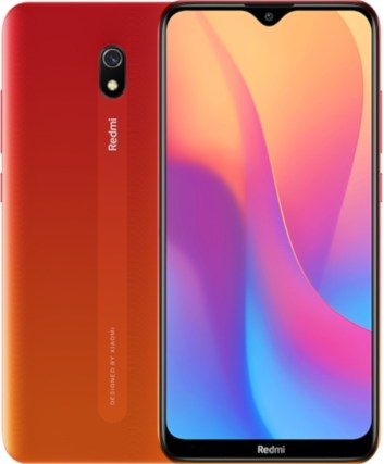 Xiaomi Redmi 8A Pro Price In Bangladesh.