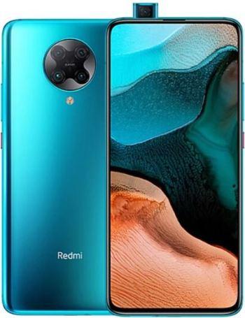 Xiaomi Redmi K30 Pro Price In Bangladesh.