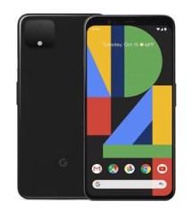 Google Pixel 4 XL Price In Bangladesh
