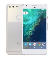 Google Pixel XL Price In Bangladesh