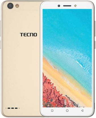 TECNO POP 1 PRO Price In Bangladesh