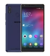 Walton Primo GM3 Plus 3GB