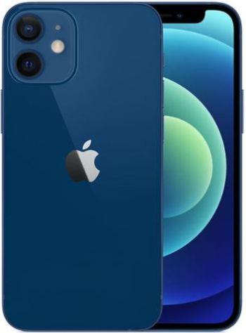 Apple iPhone 12 Mini Price in Bangladesh