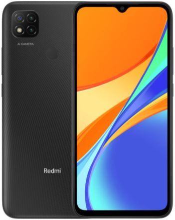 Xiaomi Poco C3 Price In Bangladesh