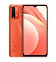 Xiaomi Redmi 9 Power Price In Bangladesh