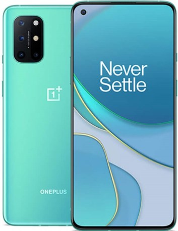 OnePlus 8T Plus 5G Price in Bangladesh