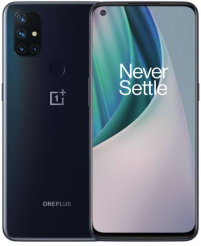 OnePlus 9E Price In Bangladesh