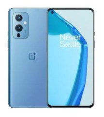 OnePlus 9R Price in Bangladesh