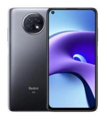 Xiaomi Redmi Note 9T Price In Bangladesh