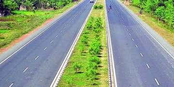 চার লেন হচ্ছে পটুয়াখালীর প্রবেশ পথ