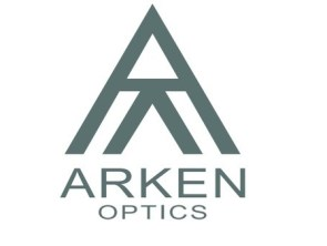 Arken SH-4-14×44 FFP Optic