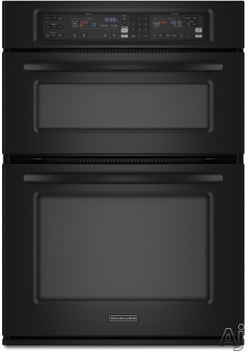 microwave oven kitchenaid superba microwave oven combo