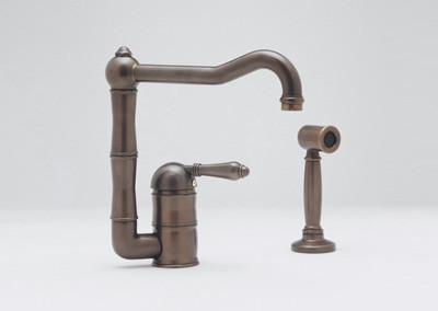 rohl country kitchen collection akit36081lmwsapc2
