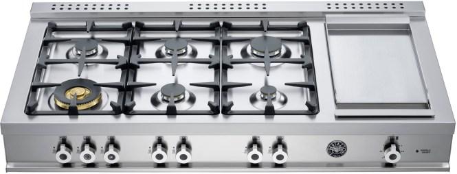 01 Gas Controls Parts 02 Top Burner Box Parts For Magic Chef Cooktop Clz8502bdb From Appliancepartspros Com