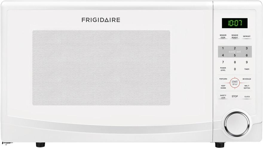 frigidaire ffcm1134lw
