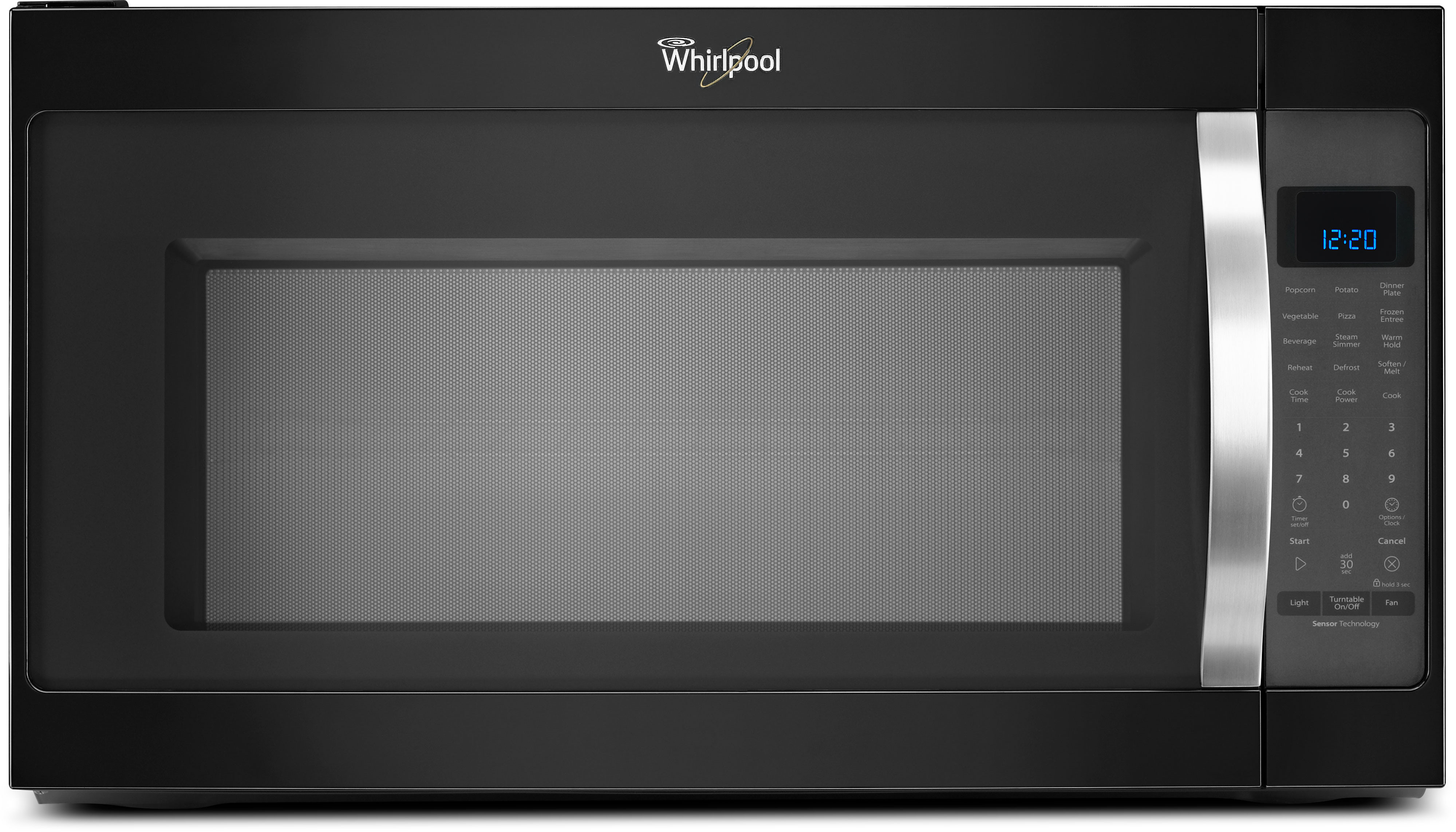 whirlpool wmh53520ce