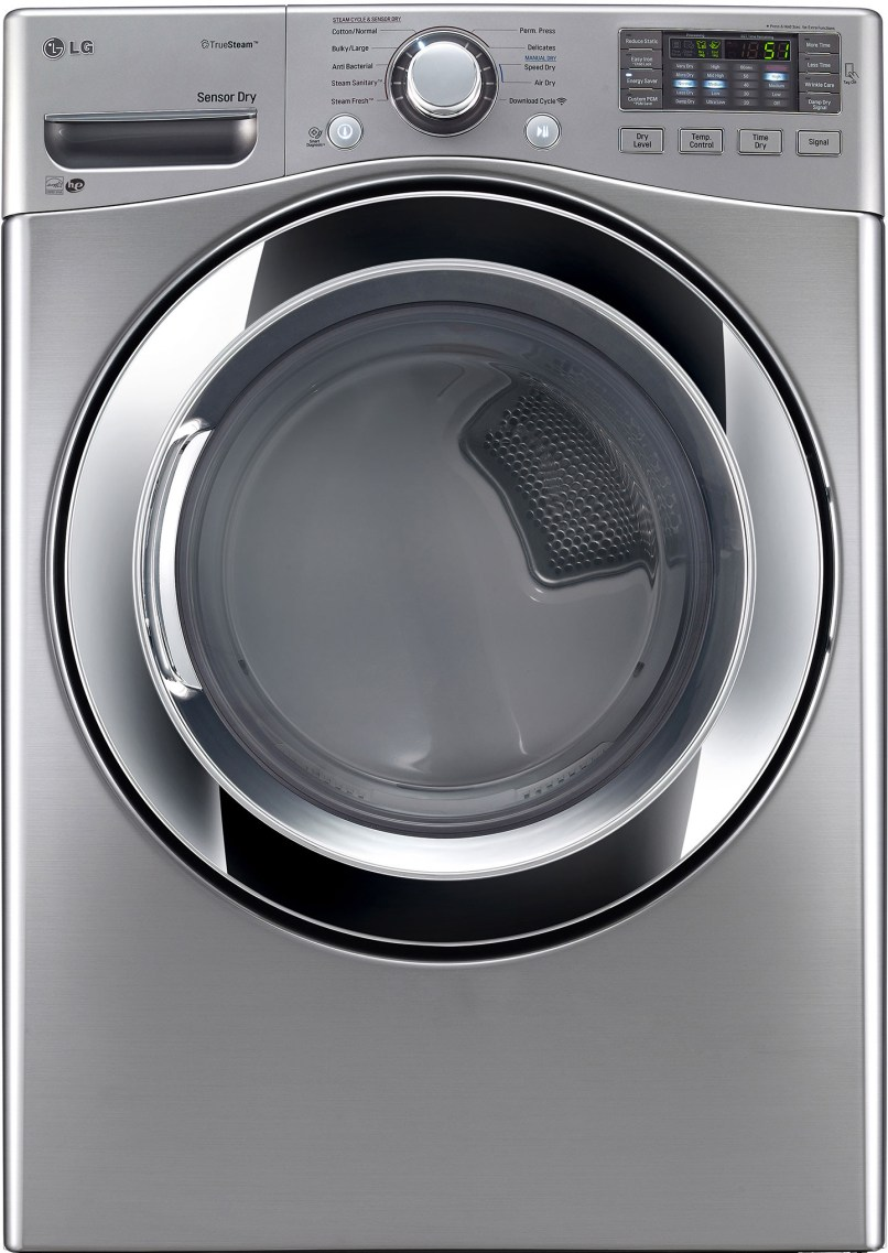 Lg Stackable Washer Dryer Parts Jidimotor Co