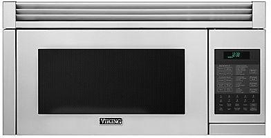 viking rvmhc330ss