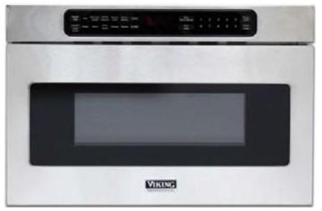 viking 5 series undercounter drawermicro microwave oven