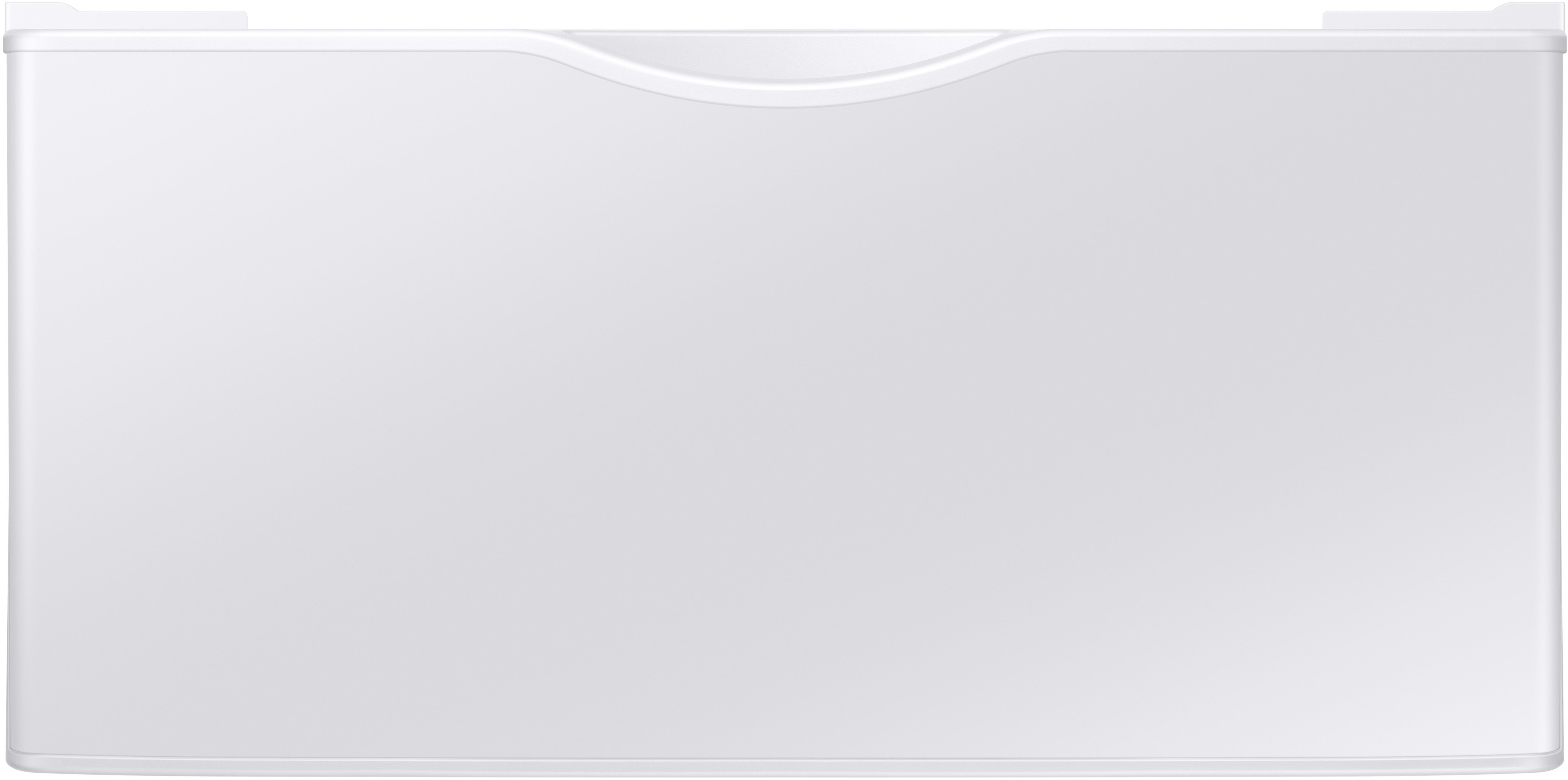Samsung We402nw 27 Inch Pedestal For Smart Front Load