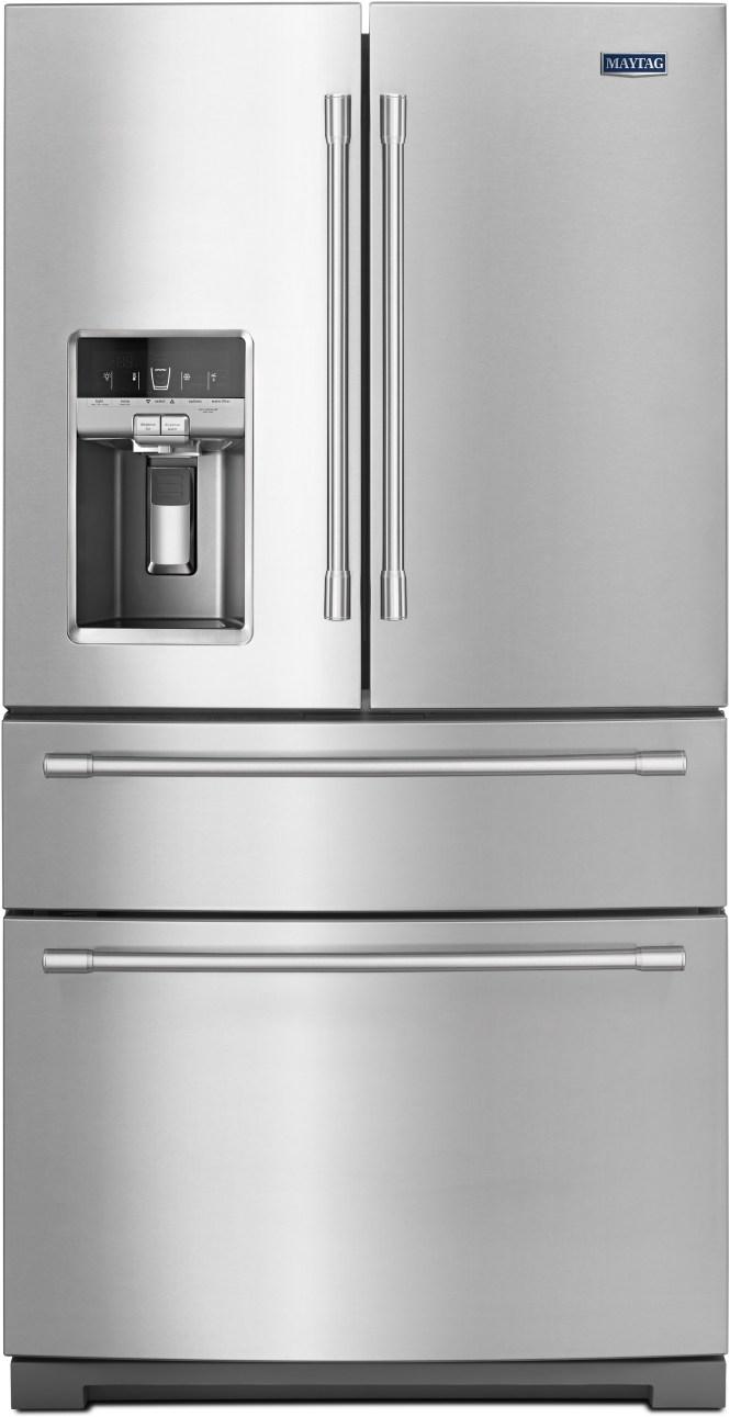 Refrigerator Child Lock Lowes The Best Refrigerator 2018