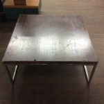 Coffee Tables A J Magnay