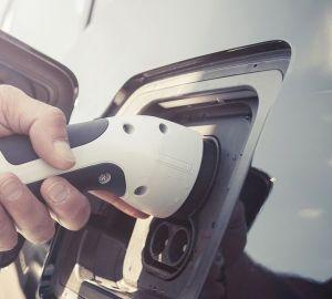 Ilmastotalkoot voi aloittaa heti omalla autolla