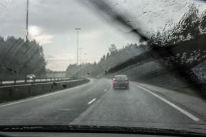 Kesän roadtrip tiedossa? – Hyvät renkaat tuovat turvaa ja pienentävät matkalaskua