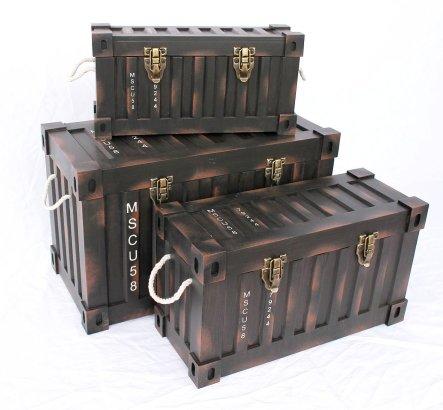 Container-Truhen (yatego.com)
