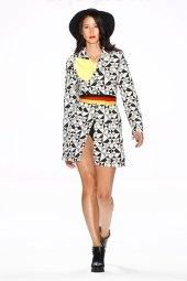 ss-2017_fashion-week-berlin_DE_0013_anja-gockel_65684