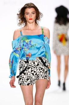 ss-2017_fashion-week-berlin_DE_0014_anja-gockel_65683