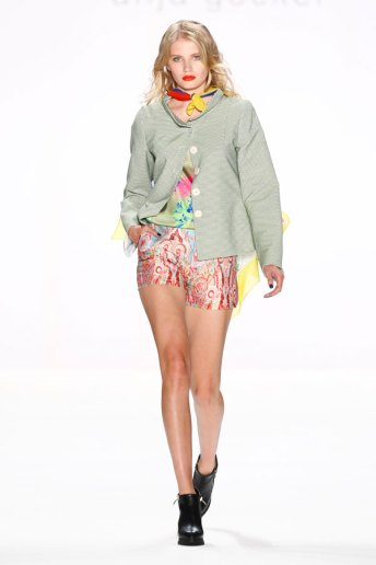ss-2017_fashion-week-berlin_DE_0038_anja-gockel_65659
