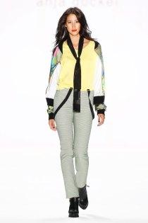 ss-2017_fashion-week-berlin_DE_0039_anja-gockel_65658