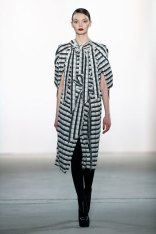 aw-2017_fashion-week-berlin_DE_i-vr-isabel-vollrath-Kopie