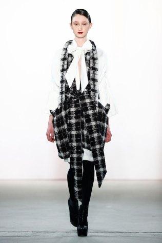 aw-2017_fashion-week-berlin_DE_i-vr-isabel-vollrath(1)
