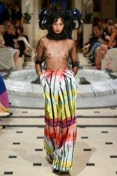 ss-2018_fashion-week-berlin_DE_0021_anja-gockel_71884