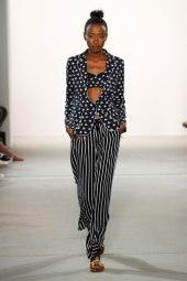 ss-2018_fashion-week-berlin_DE_0165_laurel_71799