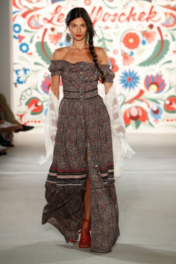 ss-2018_fashion-week-berlin_DE_0241_lena-hoschek_71723