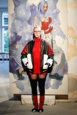 ss-2018_fashion-week-berlin_DE_0269_nathini-van-der-meer_71914