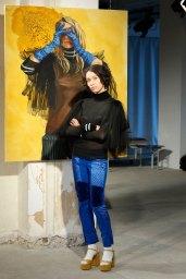 ss-2018_fashion-week-berlin_DE_0277_nathini-van-der-meer_71906