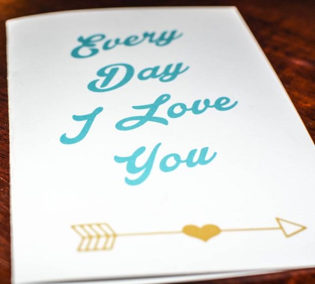 every day i love you card  free printable  a joyful riot