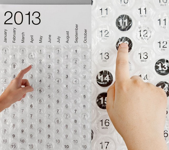 bubble-wrap-calendar-0