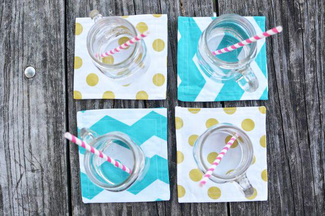 cocktail napkins4