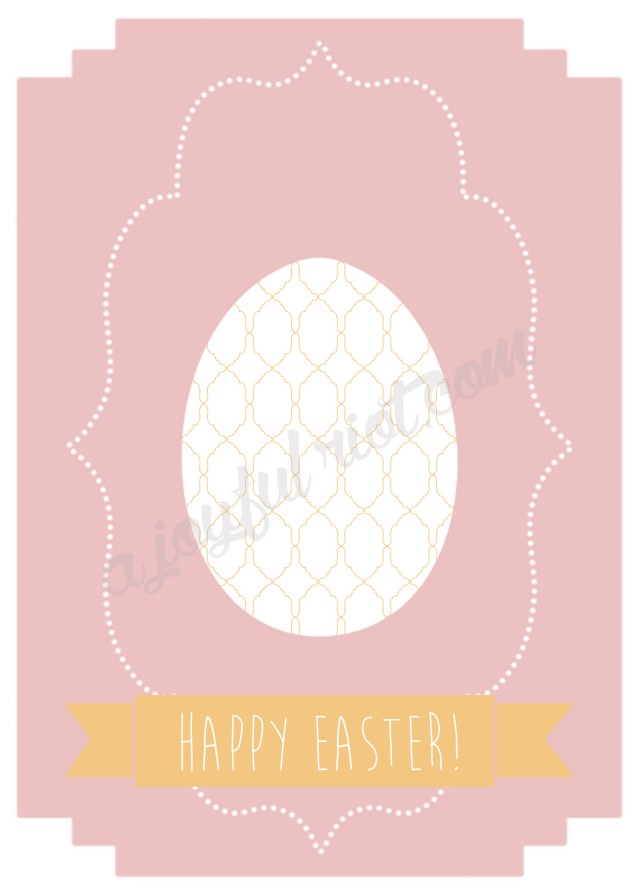 eggcardetsy