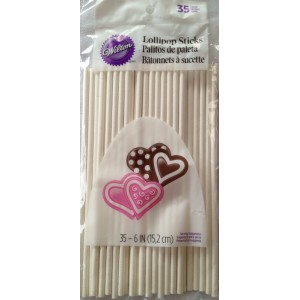 wilton-cake-lollipop-sticks-6in-35-per-pack