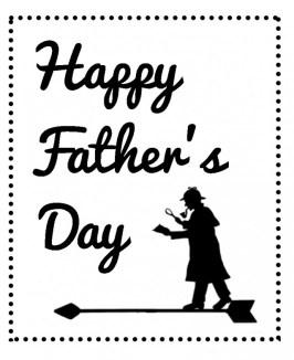 happyfathersday1