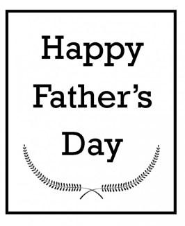 happyfathersday4
