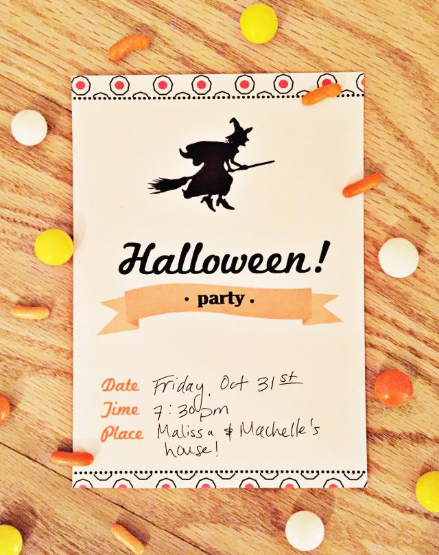 halloween_invite7