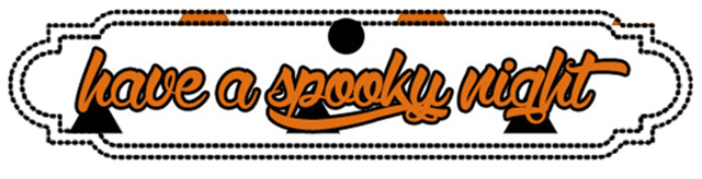 halloween_sign