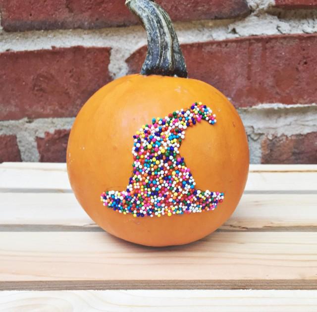 sprinkle_pumpkins5